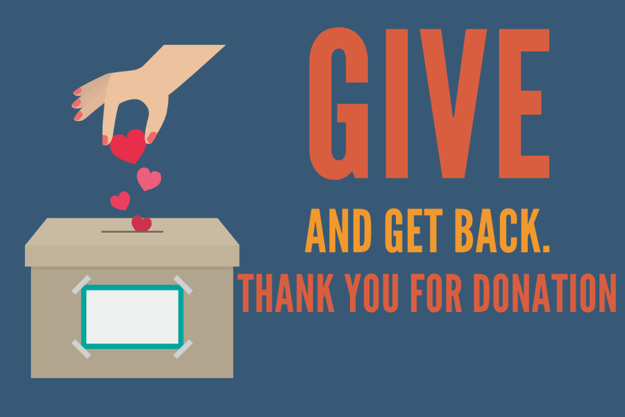 Give-and-Get-Back-Thanks-you-for-the-donation