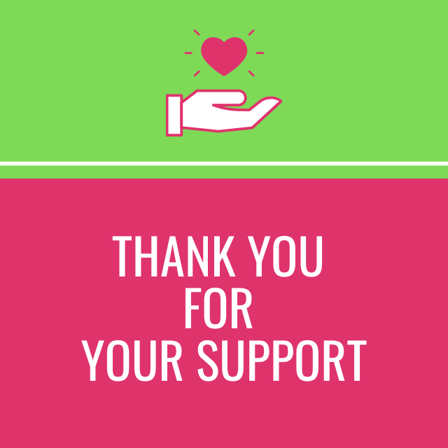 Thank-You-For-Your-Support