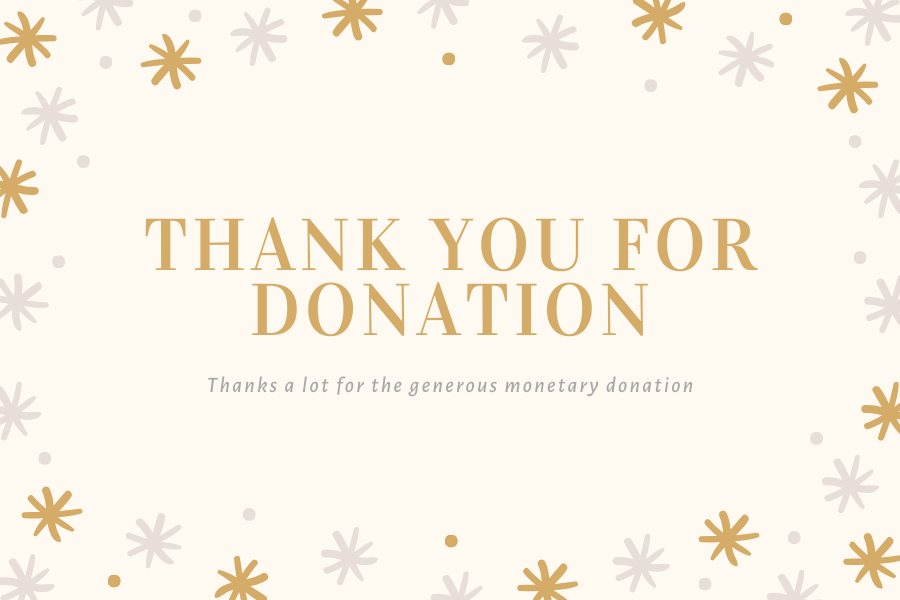 Thanks-you-for-the-donation